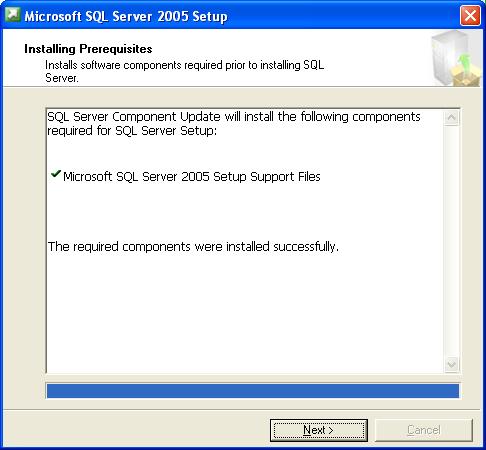 Sql server 2005 developer edition download for windows 7 torrent.